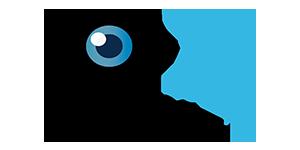ÓPTICAS JLS Logo